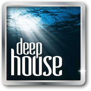 Deep in House Vol. 4 (April 2014)
