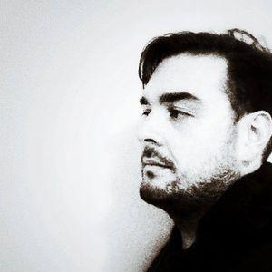 Deep Podcast #12 - DJ Will & C.A.B.L.E.