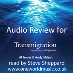 Audio Review for Transmigration