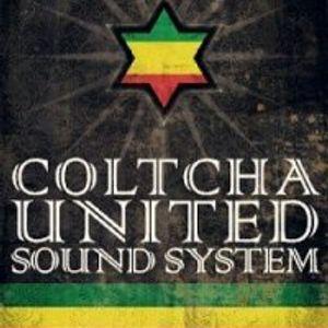 Oldskul reggae mix