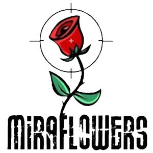 Miraflowers'In Da House pt.2