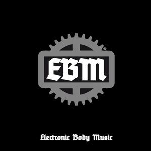 EBM MINIMIX BY SPACEMANDJ