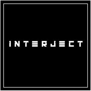 Interject - Exploration 027 | #Garage #Bassline - 02.01.2017