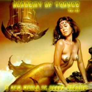 Academy Of Trance 99