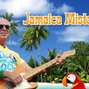 JIMMY BUFFET BIOGRAPHY & STORY OF DRIVING MISS NORMA