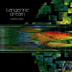 Tangerine Dream Interview - June 26th 2017