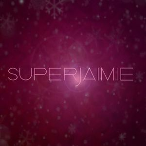 SuperJaimie's Ear-warmer