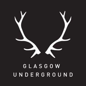 Glasgow Underground Radio 011 - Vince Watson