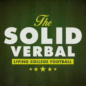 College Football Week 12 Review (11/22/2015)
