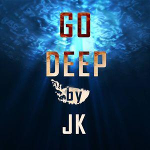 Go Deep 10