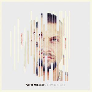 [DBVITO01] Vito Miller - Sleepy Techno (2010)