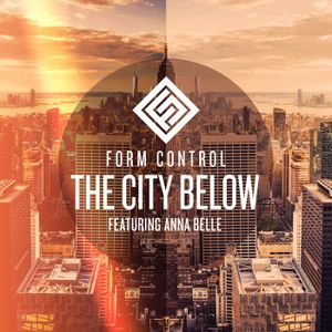 The City Below Mixtape