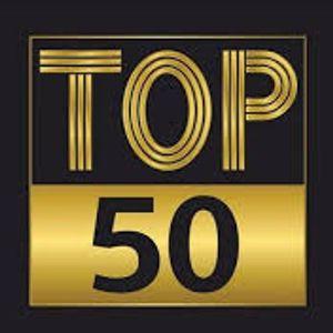Uk top 50 singles