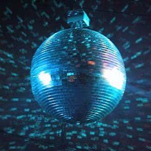 80's Groove Slow Jams Mix