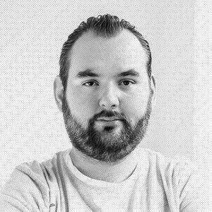 Ravestop - Podcast 017 - Mick Zakon