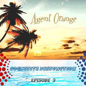Cognitive Dysfunction Episode 3