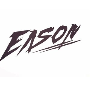 DJ Eason  -  Love & Music  VOL.003