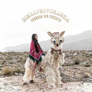 Groovalizacion Radio Album Digest June 18 ft Chancha Via Circuito, Ammar 808, Bombino, 47Soul, LDB