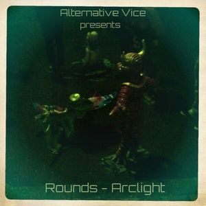 Rounds - Arclight