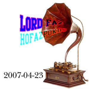 2007-04-23 HoFaZPoKuS