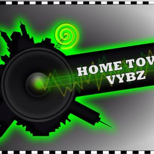 Hometown-Vybz August 2014