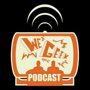 WGP Episode 88: Rumble! Switch! Star Wars!