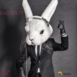 Easter 17 〽️usi©