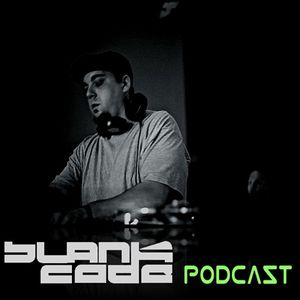 John Massey / Blank Code Podcast 097