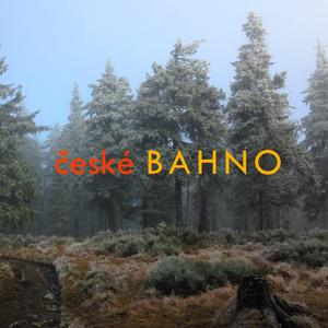 Rozhovory Českého bahna - Hattie Wragg