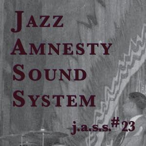 J.a.s.s. #23