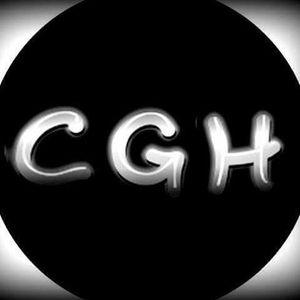 CGHxim 1.0 (C)