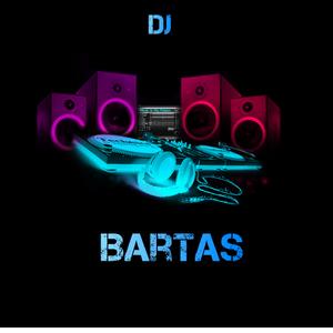 Dj Bartas Power Mix