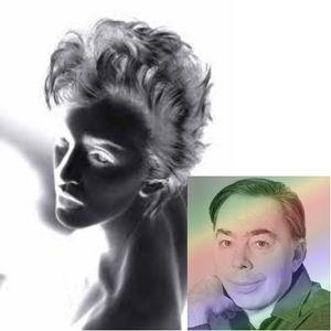 SOUNDTRACKS #67 (28 August 2013) Blondes, Madonna & Andrew Lloyd Webber