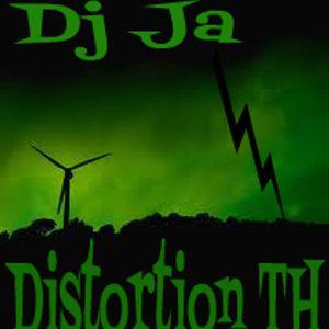 Distortion TH