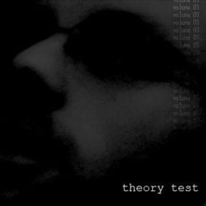 Theory Test Volume 03