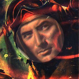 Mixtape³ Carl Sagan A Long Journey/Un Largo Viaje Part 1