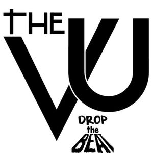 DROPtheBEAT! Live at TheVu Newhall: Electric Wednesdays 05-8-13