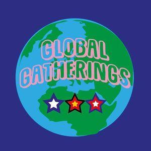 Global Gatherings 19.04.2017