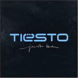 dj. Tiesto - live @ maxima (04-02-2003) part 1