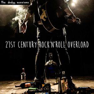 21st Century Rock'n'Roll Overload