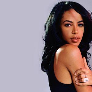 R.I.P. Aaliyah!!