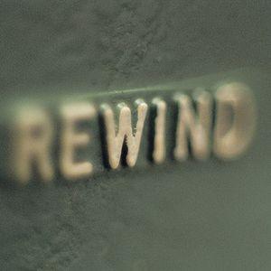 Dubmission #627 pt1 - Rewind 2010