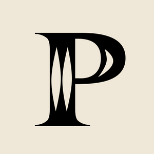 Antipatterns - 2014-07-16
