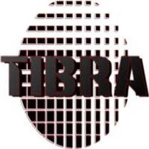 DJ Tibra - Paradise Sounds Essential Mix 012 2016-07-16