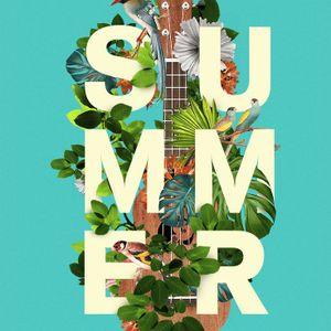 SUMMER 2015 podcast