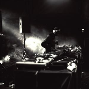 Wardance mix-25/09/2011