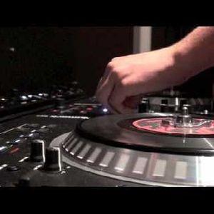 DJ Heat - Changes (November 2011 Promo Mix)