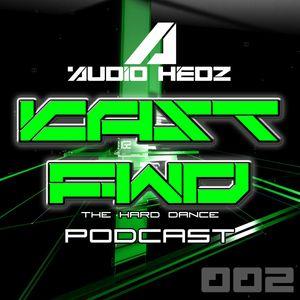 Audio Hedz Kast FWD 002