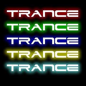Yura - Classic Trance
