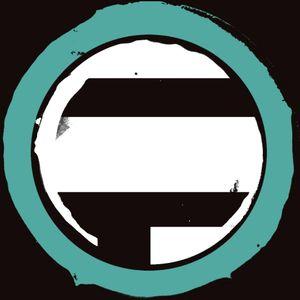 Acid Burn - Fever Session 002 (23.02.2012)